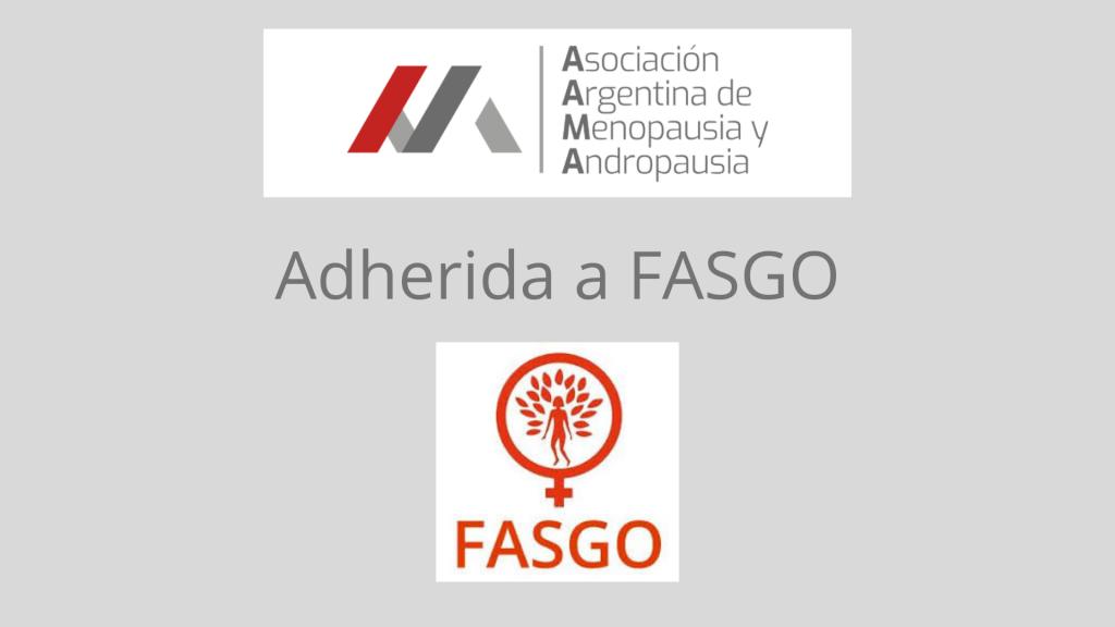 Adherida a Fasgo (3)